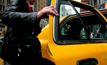 Door to Door Taxi Service & Airport Travel Taxi